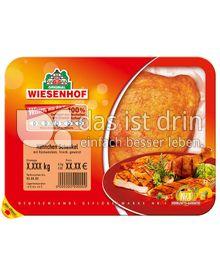 Produktabbildung: Wiesenhof Hähnchen Schenkel