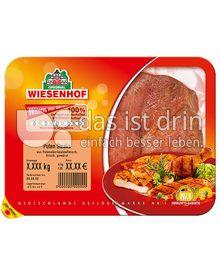 Produktabbildung: Wiesenhof Puten Steaks
