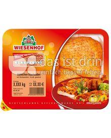 Produktabbildung: Wiesenhof Hähnchen Oberkeulen