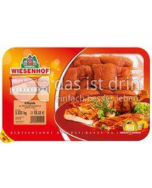 Produktabbildung: Wiesenhof Grillspieße