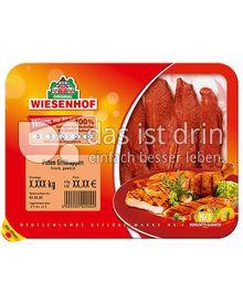 Produktabbildung: Wiesenhof Puten Grillhappen