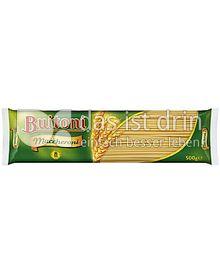 Produktabbildung: Buitoni Maccheroni 500 g