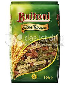 Produktabbildung: Buitoni Eliche tricolore 500 g