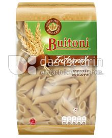 Produktabbildung: Buitoni Integrale Penne Rigate 500 g