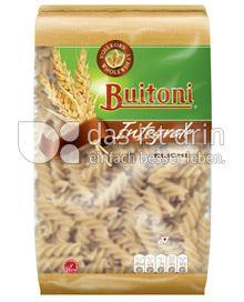 Produktabbildung: Buitoni Integrale Eliche 500 g
