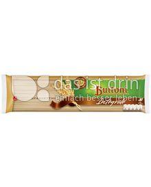 Produktabbildung: Buitoni Integrale Spaghettini 500 g