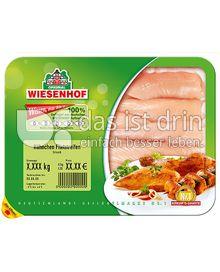 Produktabbildung: Wiesenhof Hähnchen Filetstreifen