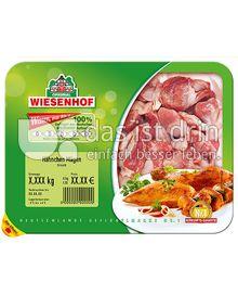 Produktabbildung: Wiesenhof Hähnchen Mägen