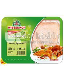 Produktabbildung: Wiesenhof Hähnchen Oberschenkel