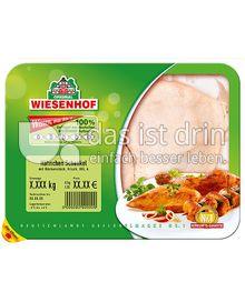 Produktabbildung: Wiesenhof Hähnchen Schenkel 0,446 kg