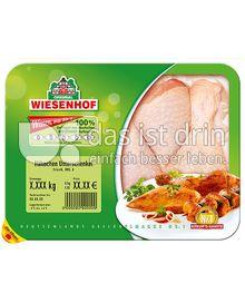 Produktabbildung: Wiesenhof Hähnchen Unterschenkel