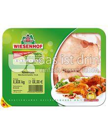 Produktabbildung: Wiesenhof Hühnerklein