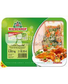 Produktabbildung: Wiesenhof Premium Suppentopf
