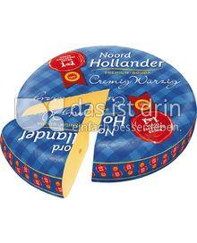 Produktabbildung: Noord Hollander Cremig Würzig 12 kg