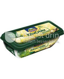 Produktabbildung: Hochland KäseCreme Kräuter 200 g