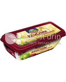 Produktabbildung: Hochland KäseCreme Emmentaler 200 g