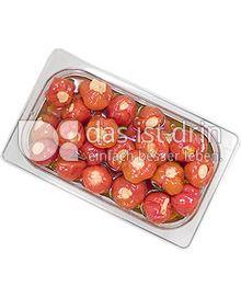 Produktabbildung: Feinkost Dittmann Pepperballs mit Frischkäse 1000 g