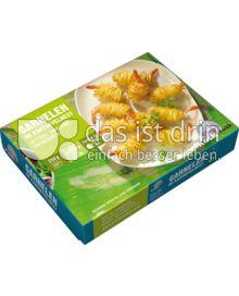 Produktabbildung: Kochrausch Garnelen im Kartoffelnest 250 g