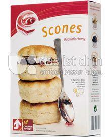 Produktabbildung: Juchem Scones Backmischung 500 g