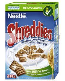 Produktabbildung: Nestlé Shreddies Classic 500 g