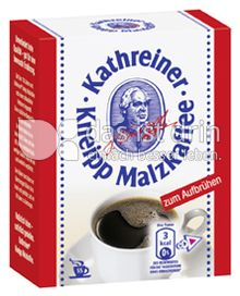 Produktabbildung: Kathreiner Kneipp Malzkaffee 250 g