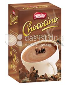 Produktabbildung: Nestlé Chococino 220 g