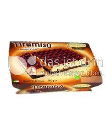 Produktabbildung: Bontà Divina Tiramisù 500 g