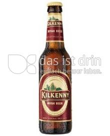 Produktabbildung: Kilkenny Irish Beer 330 ml