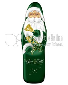 Produktabbildung: After Eight Weihnachtsmann 100 g
