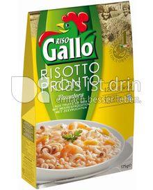 Produktabbildung: Riso Gallo Risotto Pronto Prescatora 175 g