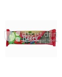 Produktabbildung: Alnatura Beere 75 g