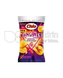 Produktabbildung: Chio Chips Hangover 175 g