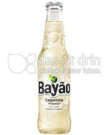 Produktabbildung: Bayão Caipirinha Flavour 275 ml