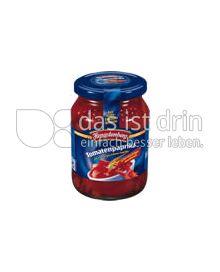 Produktabbildung: Hengstenberg Tomatenpaprika 370 ml