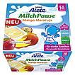 Produktabbildung: Nestlé Alete  MilchPause Mango-Maracuja 400 g