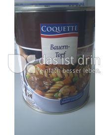 Produktabbildung: Coquette Bauerntopf 800 g