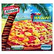 Produktabbildung: Trattoria Alfredo Pizza Hawaii  350 g