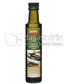 Produktabbildung: Brändle Vita natives Olivenöl extra 250 ml