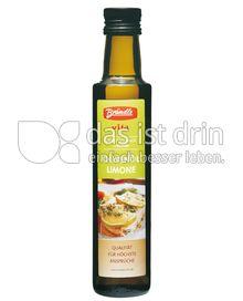 Produktabbildung: Brändle Vita natives Olivenöl extra mit Limone 250 ml