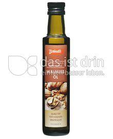 Produktabbildung: Brändle Vita Walnussöl 250 ml