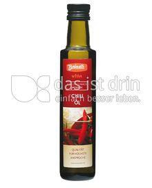 Produktabbildung: Brändle Vita Chiliöl 250 ml