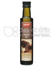 Produktabbildung: Brändle Vita Trüffelöl 250 ml