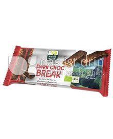 Produktabbildung: Whole Earth Dark Choc Break 100 g