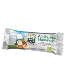 Produktabbildung: Whole Earth Yummy Nut Haselnuss 30 g