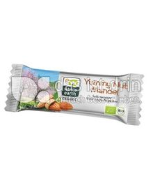 Produktabbildung: Whole Earth Yummy Nut Mandel 30 g