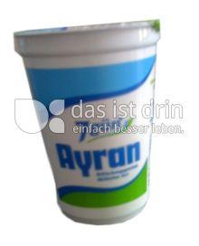 Produktabbildung: 7gün Ayran 250 ml
