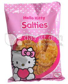 Produktabbildung: Hello Kitty Salties 125 g