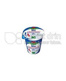 Produktabbildung: Schwarzwaldmilch Bio Lactosefreie Schlagsahne 200 g