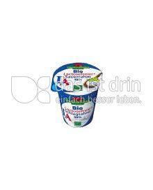 Produktabbildung: Schwarzwaldmilch Bio Lactosefreier Sauerrahm 200 g