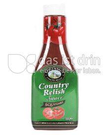 Produktabbildung: Ballymaloe Country Relish 325 ml